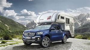 Camping Car Le Site : mercedes camping car le site ~ Maxctalentgroup.com Avis de Voitures