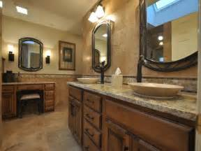 painting ideas for bathrooms bathroom world painting the bathroom ideas beautiful and awesome painting the bathroom