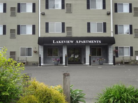 1 Bedroom Apartments For Rent In Waterbury Ct by Lakeview Apartment Homes Rentals Waterbury Ct