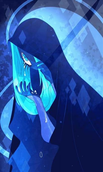 Steven Universe Diamond Deviantart Fa Elemental Drawing