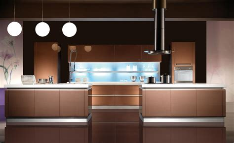 awesome modular kitchen designs  wow style