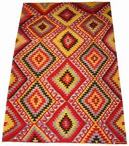 Teppich 250 X 300 : kelim teppich t rkischer 300 x 193 cm ~ Bigdaddyawards.com Haus und Dekorationen