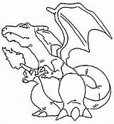Coloring Pages Turns Geek Taking Kid Stuff Pokemon Colouring Template Doing Being sketch template