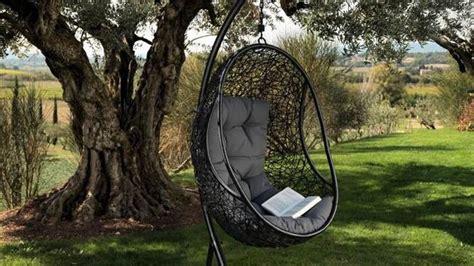 fauteuil suspendu fly meilleur chaise gamer avis prix