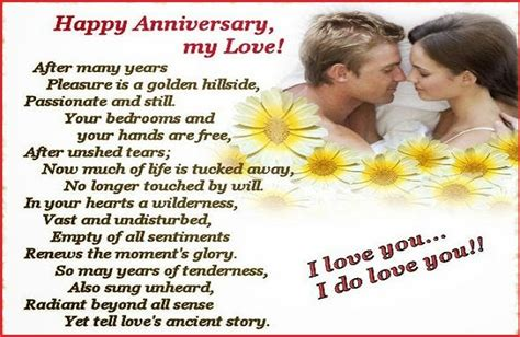 6 Month Marriage Anniversary Quotes For Husband