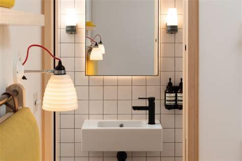 Idee Per Bagno Piccolo by 20 Idee Per Arredare Un Bagno Piccolo Livingcorriere
