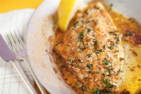 lemon pepper fried catfish