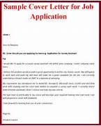 JOB APPLICATION COVER LETTER Templates And Template Accounts Manager Position Job Application Letter Sample By Docbase Letter Of Application Letter Of Application Template Cover Letter Template For Job Application Template Of Job Application