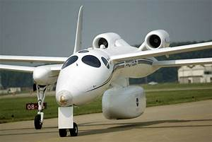 NASA High Altitude Aircraft - Pics about space