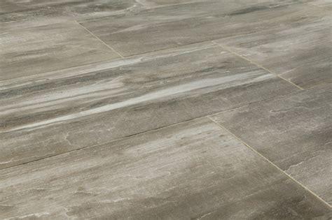 gray porcelain wood tile free sles kaska porcelain tile fossilized wood
