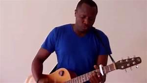 Plus de toi/ Ton amour by Jonathan Ced - YouTube