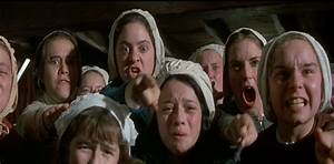 Alarming Innocence: The Terror of Little Girls in 'The ...
