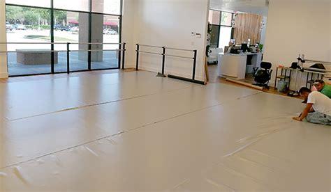 rosco floor uk rosco floor reviews carpet vidalondon