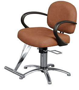 volante styling chair