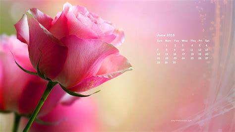 Desktop Wallpapers Calendar June 2017  Wallpaper Cave