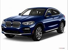 2019 BMW X4 Prices, Reviews, and Pictures US News
