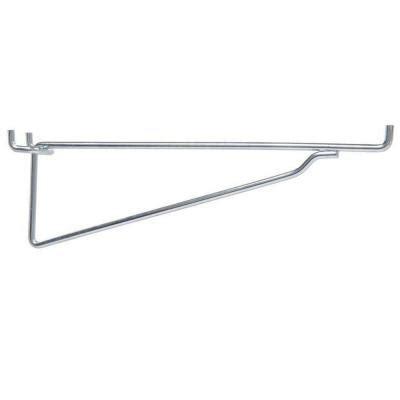 kohler forte lavatory faucet leaking single handle
