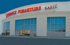 picture suggestion for regency furniture langley park md