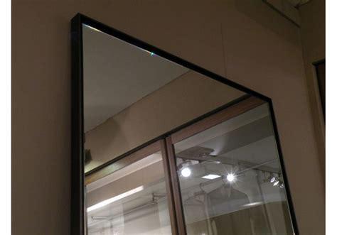 reflection mirror porro milia shop