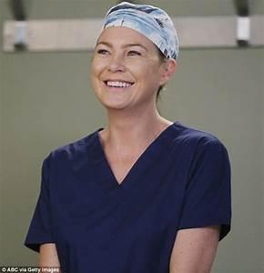 Grey S Anatomy Scrubs