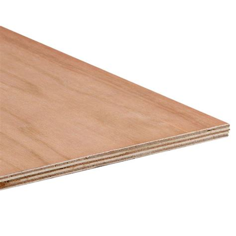 marine grade plywood 3 4 in x 4 ft x 8 ft ab marine grade pressure treated fir plywood 154459 the home depot