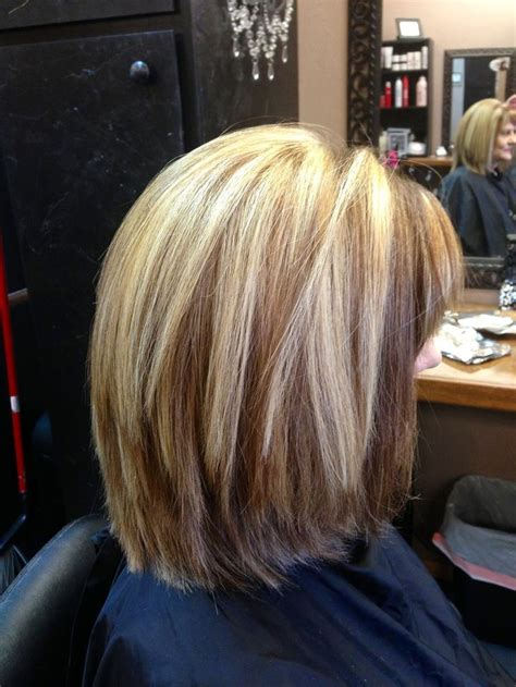 layered bob hairstyles ideas best hairstyle ideas