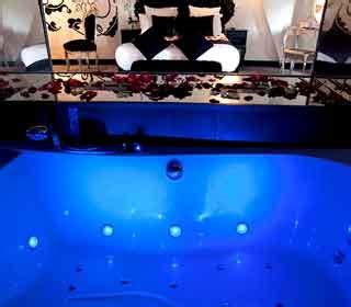 chambre avec piscine priv馥 hotel avec dans la chambre meilleures images d 39 inspiration pour votre design de maison