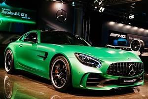 Mercedes Gtr : 2017 911 turbo or 2017 r8 v10 or 991 2 gt3 or amg gtr page 2 ~ Gottalentnigeria.com Avis de Voitures