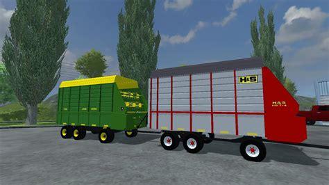 Ls Uk by Ls Uk Farming Simulator 2013 Mods Autos Post