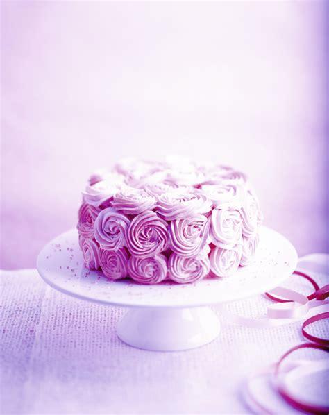 cake pour 6 personnes recettes à table