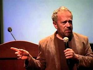 Robert Reich - YouTube