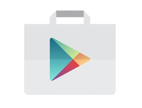 play app for android free how to paid android apps on play for free