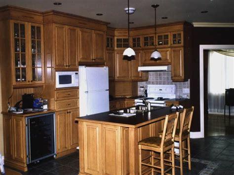 armoire de cuisine bois lettre cuisine en bois myqto com