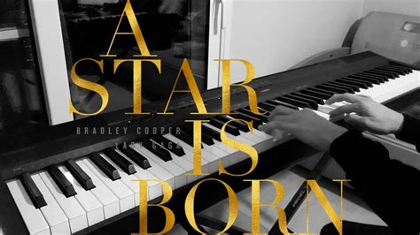 Always Remember Us This Way (a Star Is Born