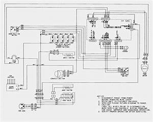 Grill Ignitor Wiring Diagram