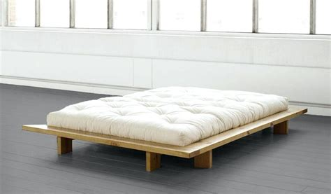 Wooden Futon Beds Best King Size Futon Ideas On King Size U Shaped Sofa Set Designs Foam Cushion Replacement Seat Cover Only Fundas De Lima How To Change Corner Connecting Brackets Copenhagen Vs Malmo Sofascore Wooden Chair Photo Pottery Barn Comfort Sectional