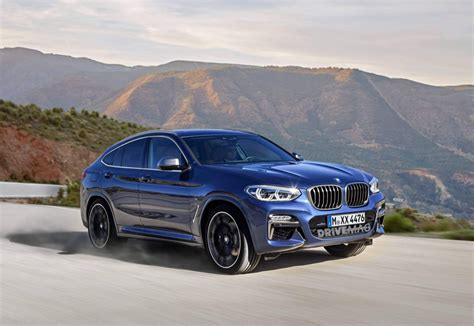 Best New Cars For 2018