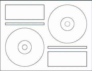 memorex cd label template With dvd label template for mac