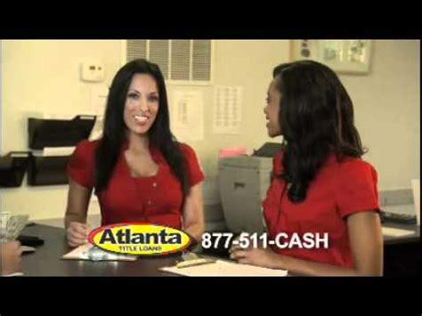 tonika davis featured   atlanta title loans commercial
