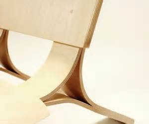 object  chair  seung yong song