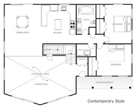 interior floor plans 24 best home interior design software programs