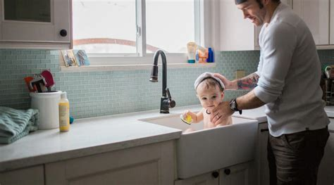 best baby bath tub for sink best baby soaps shoos and washes