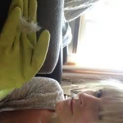 how to remove dog hair from sofa secret tip to remove dog hair from couch www kernwellness