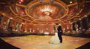 cheap wedding venues in kansas city exceptional best wedding venues in chicago 2 cheap wedding venues in maryland jpg