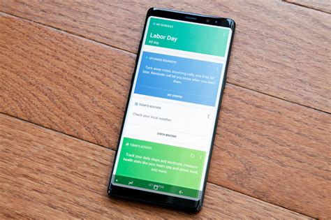 samsung s galaxy note 8 is already breaking records bgr