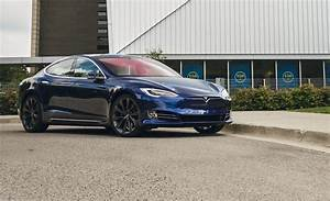 Tesla Modèle S : 2019 tesla model s reviews tesla model s price photos ~ Melissatoandfro.com Idées de Décoration