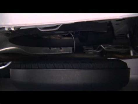 Tires For Chrysler Town And Country by 2013 Chrysler Town Country And Tire Changing