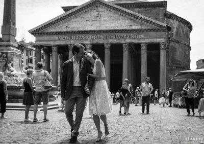 Consolato Messicano Roma by Foto Reportage Di Matrimoni