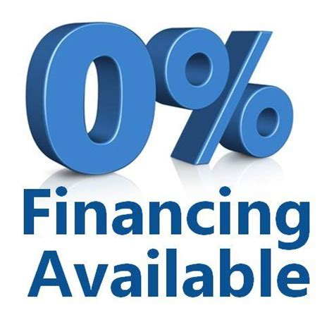 0% Financing For Tuition  Home Energy Auditors Training