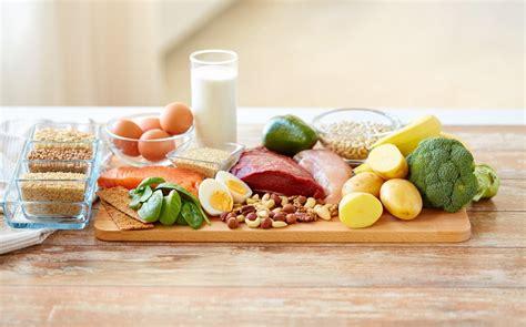 Naujausi sveikos mitybos piramidės principai: didžiausią ...